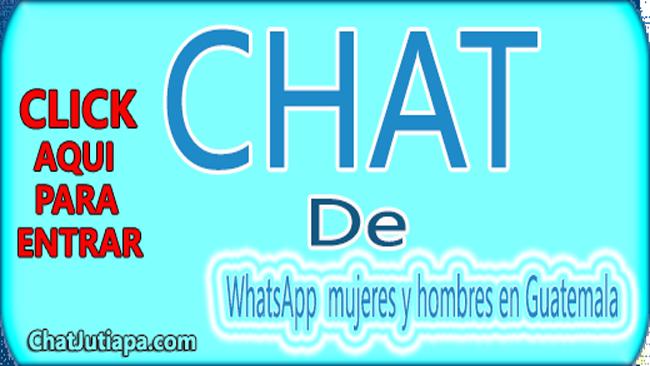 Chatear mujeres para Video chat