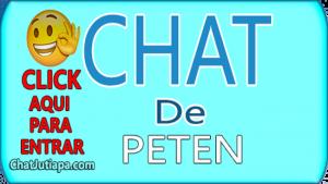 Chat Guatemala Online para chatear gratis sin registro
