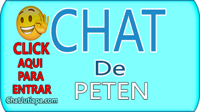 Chat Guatemala Online para chatear gratis sin registro