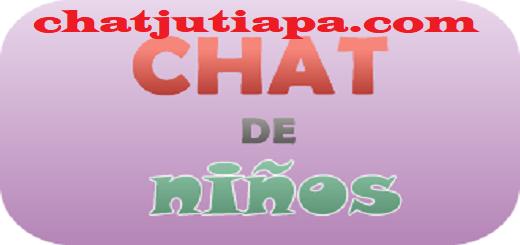 Gratis whatsapp chat chicas Chat de